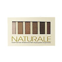 Naturale Eye Shadow Palette