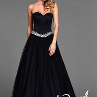 Flash 64636L at Prom Dress Shop