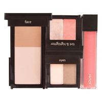 Jouer 'Blushing Beauty' Collection ($88 Value) | Nordstrom