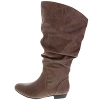 Women's Rory Tall Boot