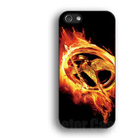 Fire case,Girl On Fire case,IPhone 5s case,IPhone 5c case,IPhone 4 case, IPhone 5 case ,IPhone 4s case,Rubber IPhone case