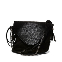 Steve Madden - BLENNOX BLACK
