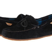 Sperry Top-Sider R&R Moc