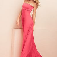 The Convertible Maxi Dress - Victoria's Secret