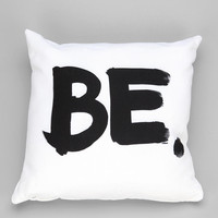 Kal Barteski For DENY Be Pillow - Urban Outfitters
