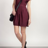 Hinkley Dress