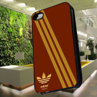 Adidas Original Case for iPhone 4,iPhone 4s,iPhone 5,iPhone 5s,iPhone 5c,Samsung Galaxy s2 / s3 / s4