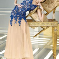 Alyce Paris 2340 at Prom Dress Shop