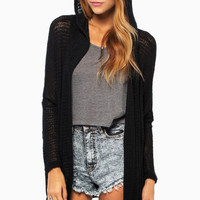 Celeste Sweater Cardigan $36