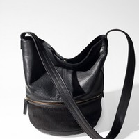 Small Bucket Bag | HARE + HART