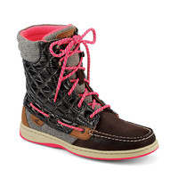 Women's Hikerfish Boot