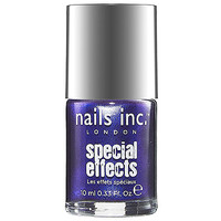 Sephora: nails inc. : Special Effects Mirror Metallic Nail Polish : nail-polish-nail-lacquer