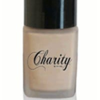 Liquid Face Foundation