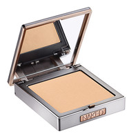 Naked Light Naked Skin Ultra Definition Pressed Finishing Powder By Urban Decay