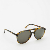 Wildfox Couture Amelia Sunglasses - Urban Outfitters