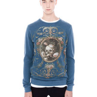 SWEATSHIRTS - MAN - Pull&Bear United Kingdom