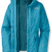 The North Face Kallispell Triclimate Jacket - Women's
