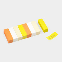 MUJI Sticky Notes