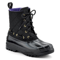 Women's Gosling Snow Boot