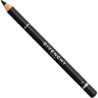 Magic Khol Eye Liner Pencil - 1: Black