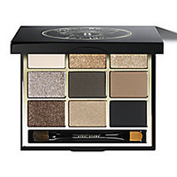 Bobbi Brown - Old Hollywood Eye Palette - Saks Fifth Avenue Mobile