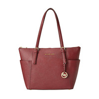 MICHAEL Michael Kors Jet Set Item