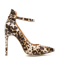ShoeDazzle Jodeen by Sophia & Lee
