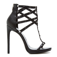 ShoeDazzle Carlie by Paper Fox