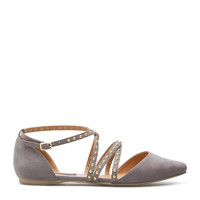 ShoeDazzle Kima by Sophia & Lee