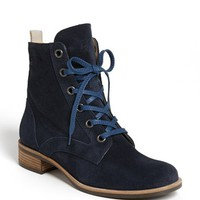 Paul Green 'Raleigh' Boot | Nordstrom