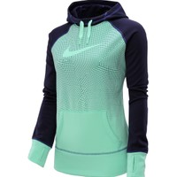 Nike Women's All Time Swoosh Hoodie