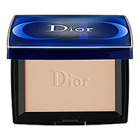 DIOR DiorSkin Forever Wear-Extending Invisible Retouch Powder