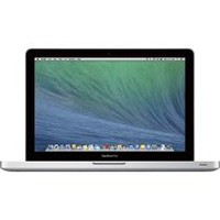 "Apple® - MacBook Pro with Retina display - 15.4"" Display - 8GB Memory - 256GB Flash Storage"