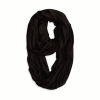 AE EFFORTLESSLY CHIC LOOP SCARF