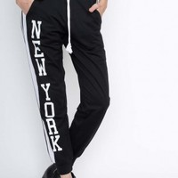 New York Sweats