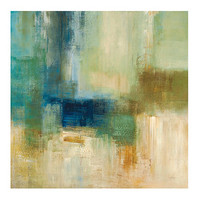 Gemstone Giclee | Ballard Designs