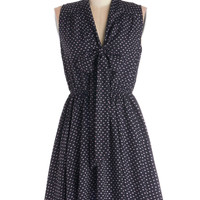 Fresh Phenom Dress | Mod Retro Vintage Dresses | ModCloth.com