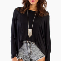 Kourtney Top $21
