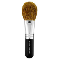 Sephora: bareMinerals : Flawless Application Face Brush : face-brushes-makeup-brushes-applicators-makeup