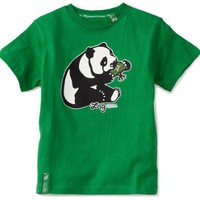 LRG - Kids Boys 8-20 Core Seven T-Shirt