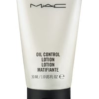 M·A·C 'Mini' Oil Control Lotion | Nordstrom