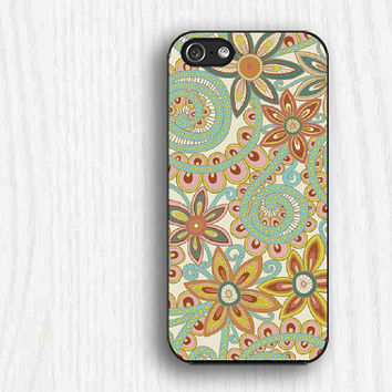 iphone 5c cases , iphone 5s cases, iphone 4s cases,iphone cases 4,iphone 4 cases,best chosen gifts