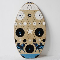 Skim Board - ALL - OBJECTS