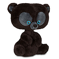 Hamish Cub Mini Plush Toy
