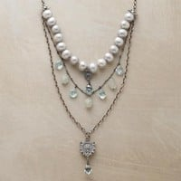 Aquitaine Necklace