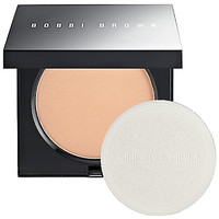 Sephora: Bobbi Brown : Sheer Finish Pressed Powder : setting-powder-face-powder