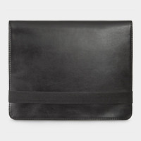 Moleskine Laptop Case | MoMA