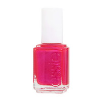 Essie Pink Nail Polish Shades Miami Nice - Zappos.com Free Shipping BOTH Ways