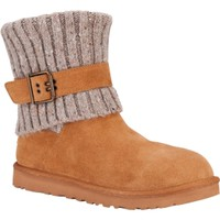 UGG Australia Women's Cambridge Winter Boot