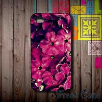 Phone Cover,Accessories,Case,Samsung Case,IPhone Case,IPhone 4/4s,IPhone 5/5s/5c,Samsung galaxy s3 i9300,Samsung galaxy s4 i9500-DF4105